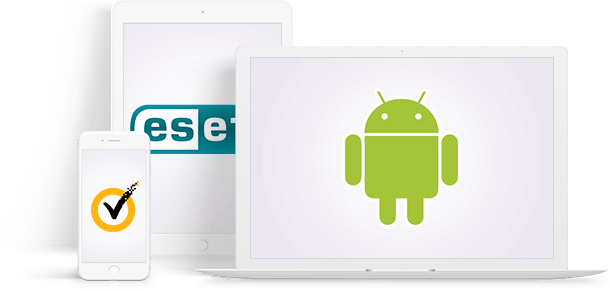 Beste Android  Antiviren-Programme 2019