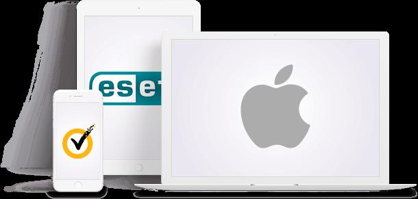 Beste iOS  Antiviren-Programme 2019